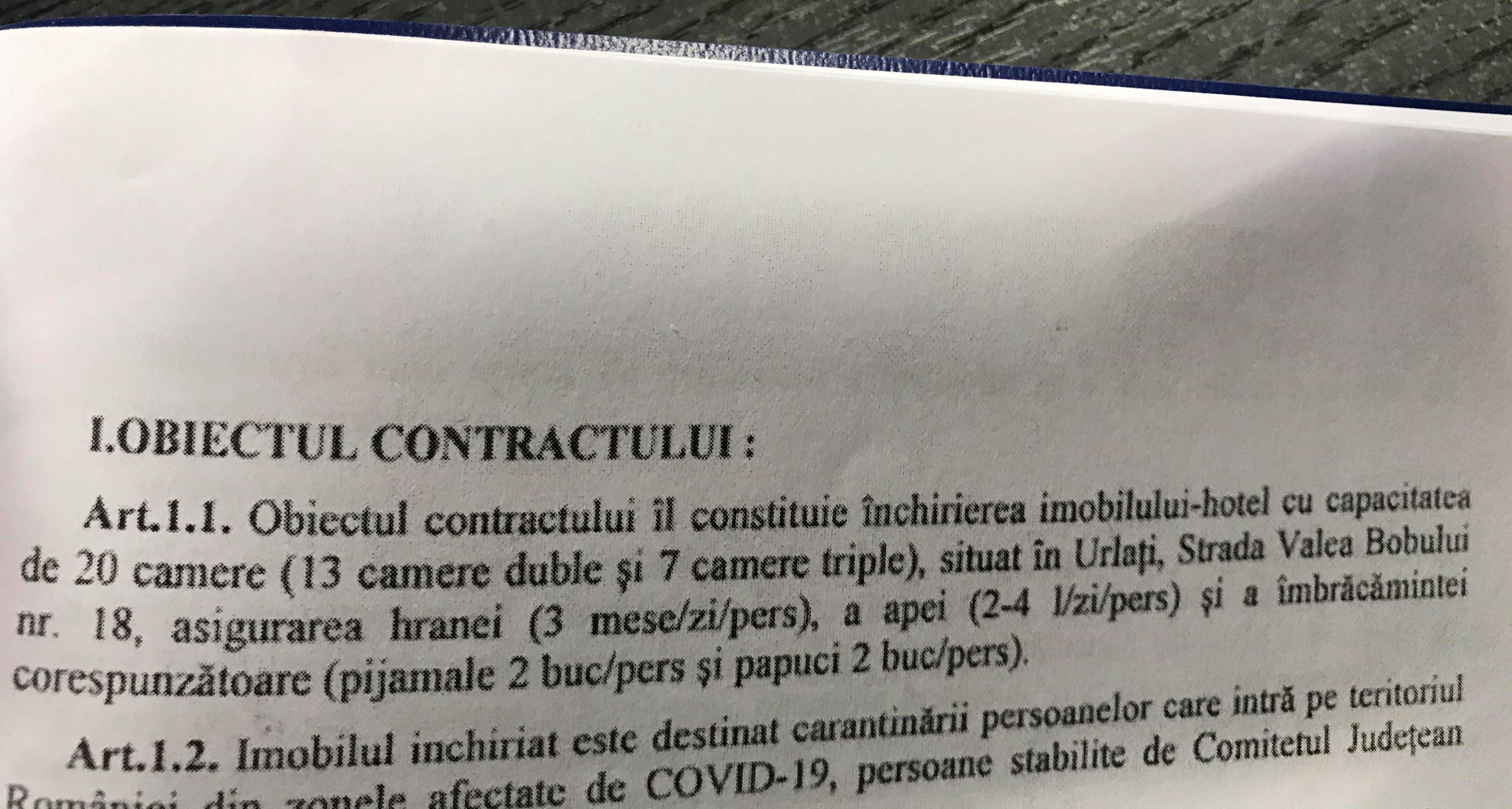 facsimil contract 1
