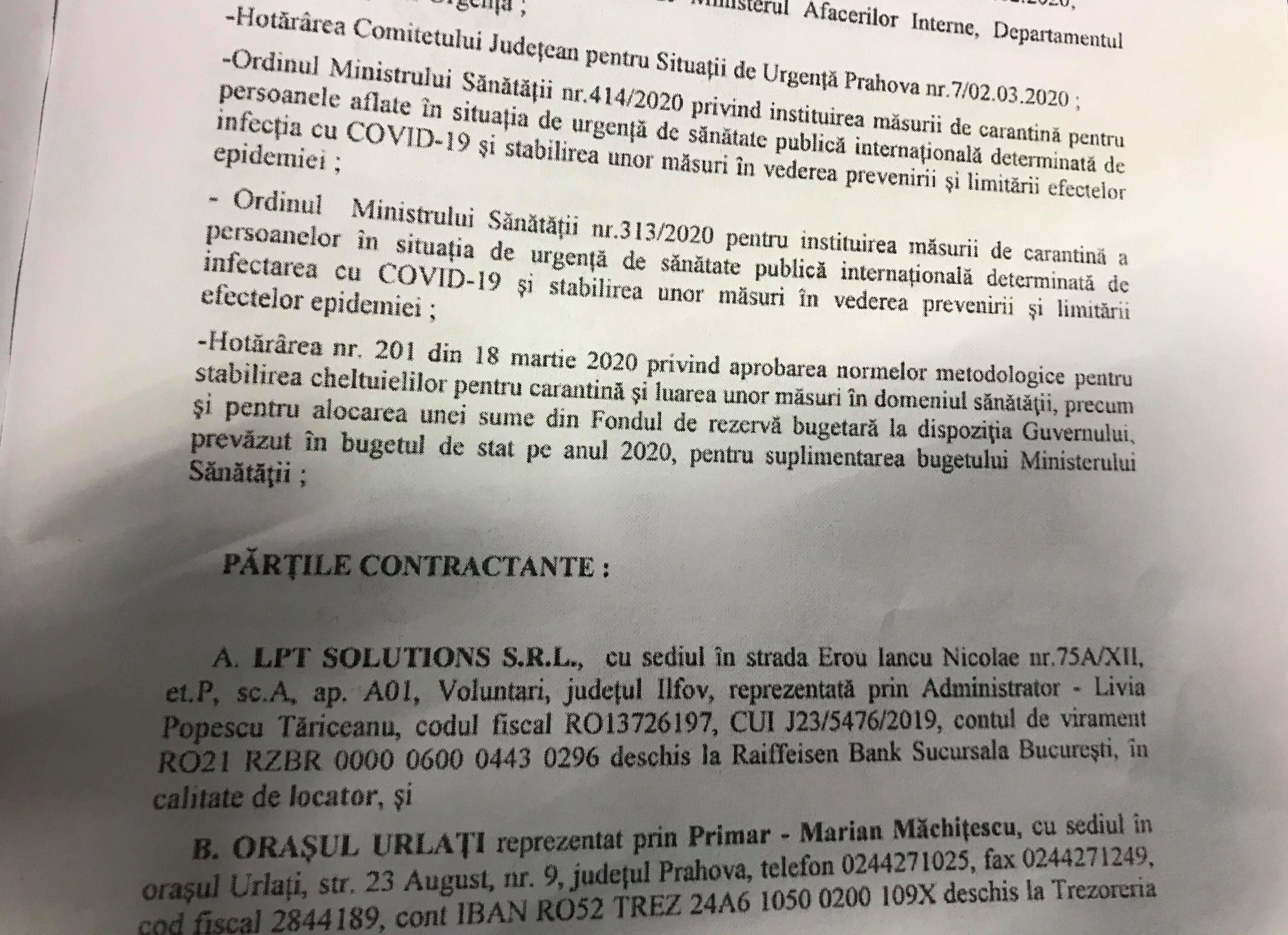 facsimil contract 2