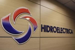Dosarul Hidroelectrica, radiografia neputinței unui stat