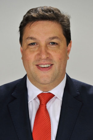 Serban Nicolae, in proces cu RA-APPS pentru o datorie de peste 120.000 de euro