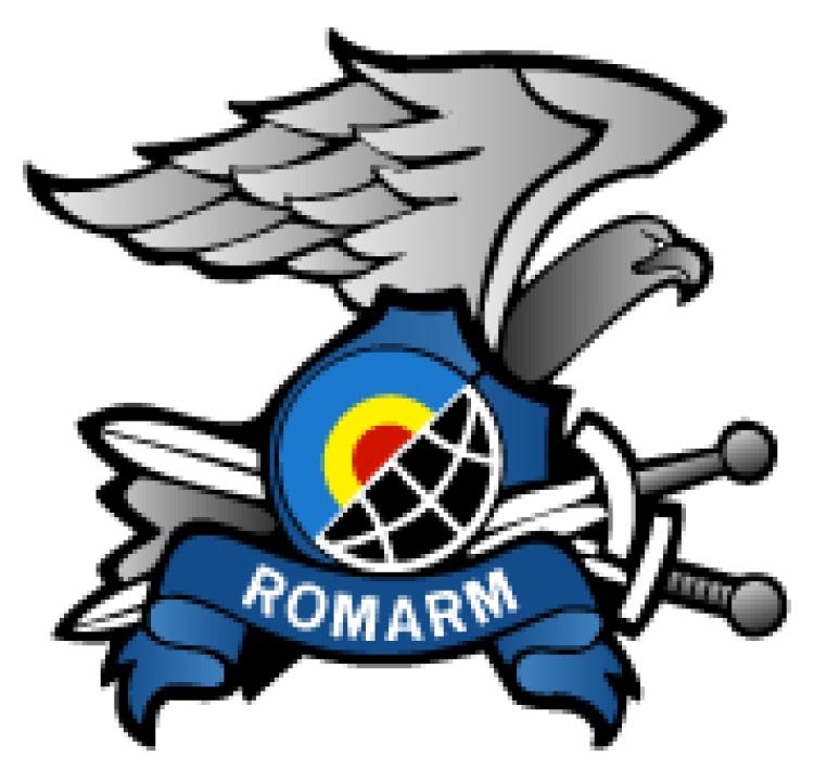 Statul roman, prin producatorul de armament Romarm, a avut contracte cu off-shore-ul unui traficant de arme sarb pus sub interdictie de ONU
