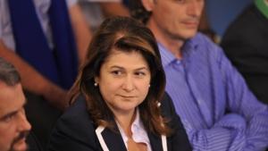 Un director din Ministerul Mediului, acuzat ca a mintit Comisia parlamentara speciala care analizeaza proiectul de la Rosia Montana