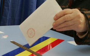 Alegeri prezidentiale 2014 in Diaspora – turul II. LIVE TEXT