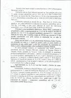 memoriu-pg-2