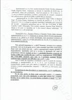 memoriu-pg-3