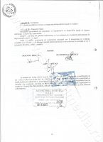 act-constitutiv-cmc-hotels-ultima-pag