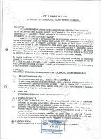 act-constitutiv-comity-diaconu-si-klartech