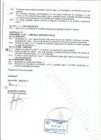 act-constitutiv-comity-semnat-de-bogdan-alexandru-pentru-klartech