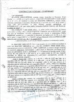 contract-vanzare-cumparare-diaconu-comity-hotel-mic-1