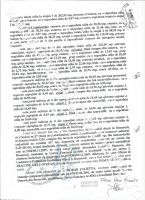 contract-vanzare-cumparare-diaconu-comity-hotel-mic-2