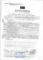 autorizatie-duty-free-comity-2