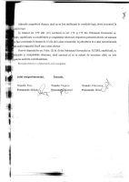 _decizie-de-instituire_page_03