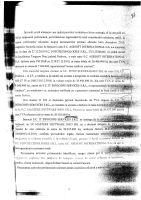 _decizie-de-instituire_page_05
