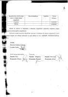 _decizie-de-instituire_page_06