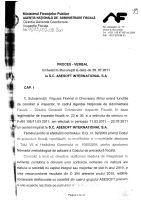 _decizie-de-instituire_page_07
