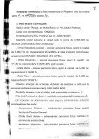 _decizie-de-instituire_page_08