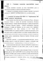 _decizie-de-instituire_page_11