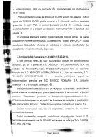 _decizie-de-instituire_page_14