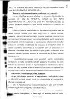 _decizie-de-instituire_page_19