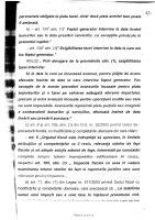 _decizie-de-instituire_page_20