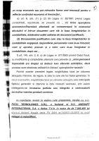 _decizie-de-instituire_page_21