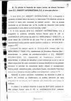 _decizie-de-instituire_page_22