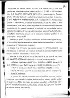 _decizie-de-instituire_page_24