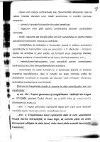 _decizie-de-instituire_page_25