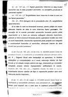_decizie-de-instituire_page_26