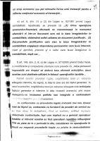 _decizie-de-instituire_page_27