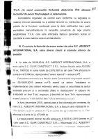_decizie-de-instituire_page_28