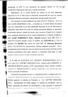 _decizie-de-instituire_page_29