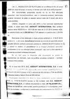 _decizie-de-instituire_page_31