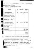 _decizie-de-instituire_page_32