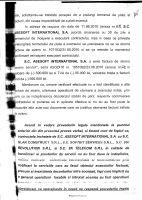_decizie-de-instituire_page_33