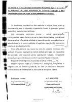 _decizie-de-instituire_page_34