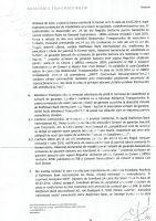Sova-26