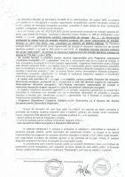 C-Academie-06