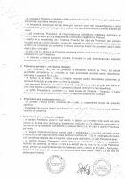 C-Academie-09