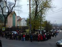 Chisinau-5