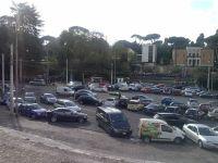 Roma-17